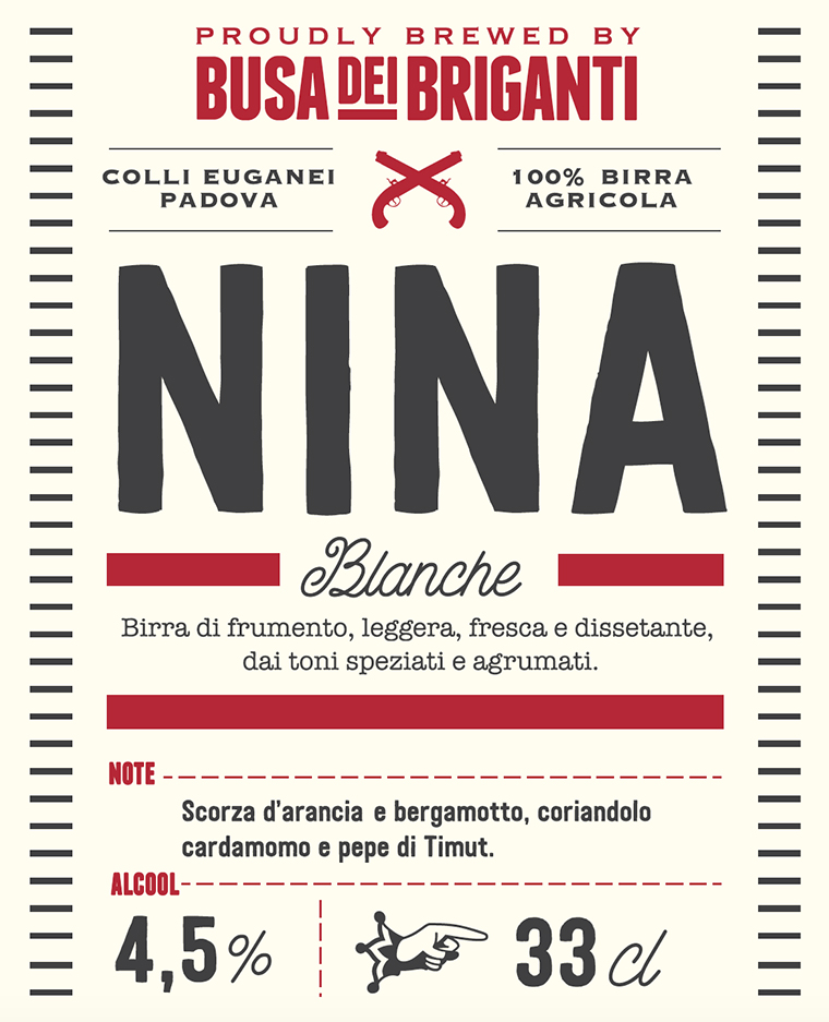 Busa-dei-briganti-blanche-Nina.jpg