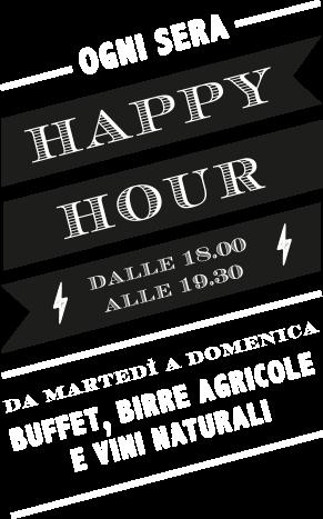 Busa-dei-briganti-aperitivo-happy-hour-novembre