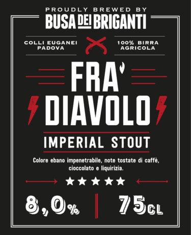 Busa-dei-briganti-fra-diavolo-imperial-stout-01