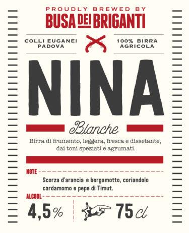 Busa-dei-briganti-nina-blanche-01
